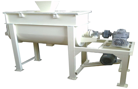 Paint Disperser, Paint manufacturing Machinery, Resin Plants
