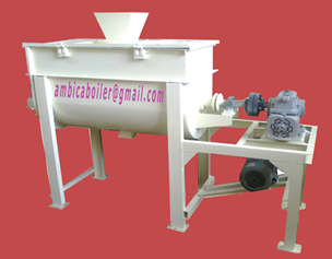 Pug Mill - Pug Mill Company in India Ahmedabad. Find a Pug Mill Manufacturer, Pug Mill Exporter and Pug Mill Supplier from India, Ahmedabad.